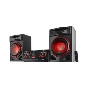 Mini System PHS1900BT - Philco   R$ 1299