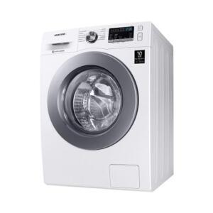 Lava e Seca Samsung WD11M44733W 11 kg Branco - 127v | R$2.879