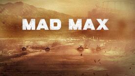 Jogo Mad Max - PC Steam | R$11