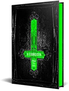 O Exorcista - R$ 35,94