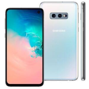 [Clube Samsung] Samsung Galaxy S10e