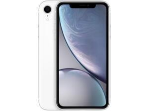 [APP] Apple iPhone XR (64 GB, Branco)