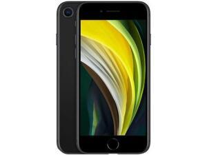 [APP | Clube da Lu] Apple iPhone SE (256 GB, Preto)