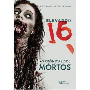 ELEVADOR 16