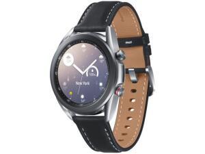 Samsung Galaxy Watch 3 LTE 41 mm   R$1.889