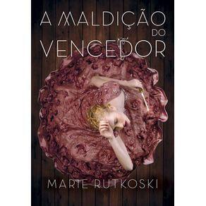 A MALDIÇÃO DO VENCEDOR | R$20