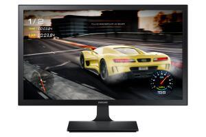 Monitor Gamer Full HD LED | R$989