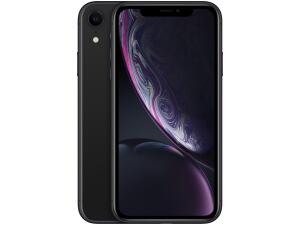 iPhone XR 64GB Preto | R$ 3.239