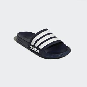 Chinelo Adilette Shower Adidas | R$65