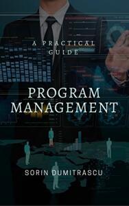 Ebooks gratuitos : Program Management, Business Planning, Business Execution, Personal Productivity Improvement