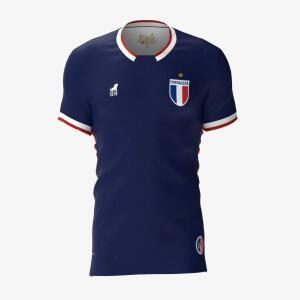 [10% OFF - Sócio Torcedor] Camisa 3 Fortaleza