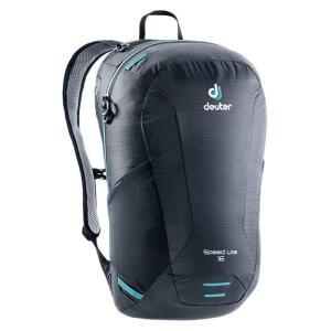 Mochila DEUTER - Ataque Para Hiking Speed Lite 16 - R$79