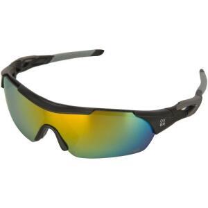 Óculos de Sol Oxer Troca Lentes KTASP013 - Unissex - Centauro
