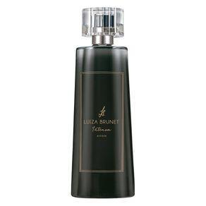 Perfume Luiza Brunet Intensa - 100 ml   R$54