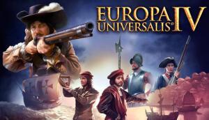 [Steam] (JOGUE GRÁTIS) Europa Universalis IV Extreme Edition | R$ 19