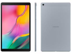 Tablet Samsung Galaxy Tab A 32GB t515 4G+Wifi | R$1046