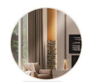 Painel Decorativo Espelhado ES11 - Dalla Costa | R$120