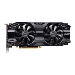 Placa de Vídeo EVGA NVIDIA GeForce RTX 2080 SUPER