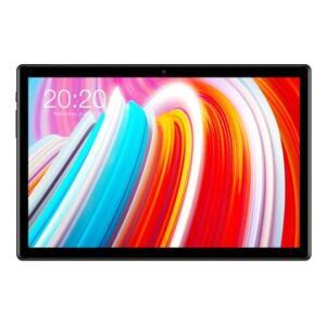 Tablet Teclast M40 6GB + 128GB - 10,1 polegadas | R$999