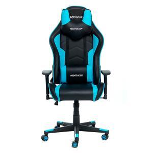 Cadeira Gamer MaxRacer Tactical
