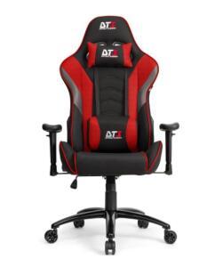 Cadeira Gamer DT3sports Elise Fabric - R$1215