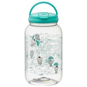 Porta Sabão em Pó Cascão Toy x Água | R$12