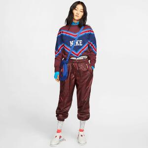 Calça Nike Sportswear Feminina - R$85