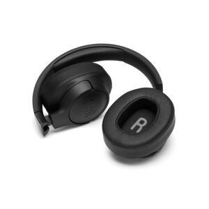 Headphone Bluetooth JBL Tune 750BTNC - Preto