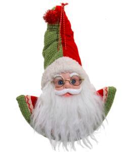 Papai Noel Decorativo   R$30