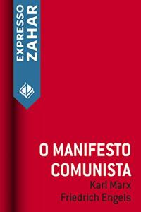 Ebook O manifesto comunista | R$ 5