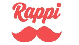 RAPPI | R$30 OFF na Pizza Hut