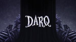 DARQ - GOG - R$11