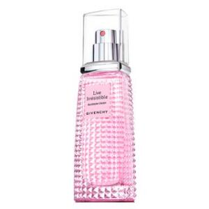 Live Irrésistible Blossom Givenchy Perfume Feminino - Eau de Toilette - 30ml | R$158