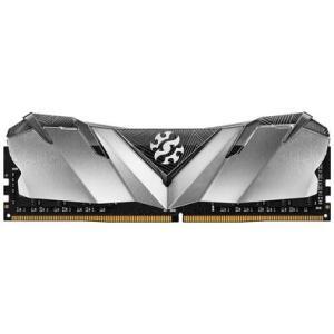 Memória XPG Gammix D30, 8GB, 3200MHz, DDR4, CL16 - R$260