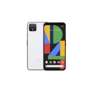 Pixel 4 Xl 64Gb Branco R$4600