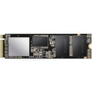 SSD XPG SX8200 Pro, 2TB, M.2, PCIe, NVMe, Leituras: 3500Mb/s e Gravações: 3000Mb/s - R$1720
