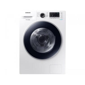 Lava e Seca Samsung WD11M4453J 11 kg Branco 11kg