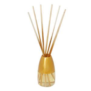 Difusor de Aromas Sementes Nativas 100ml Secar | R$11