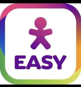 VIVO EASY | CASHBACK R$ 100