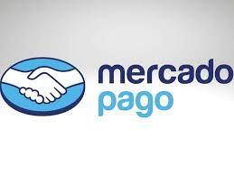 [ Primeira Recarga ] APP Mercado Pago - 10$ em recarga Bilhete Único (Transporte)