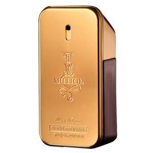 1 Million Paco Rabanne - Perfume Masculino - Eau de Toilette | R$179