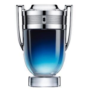 Invictus Legend Paco Rabanne Eau de Parfum - Perfume Masculino 100ml | R$ 288