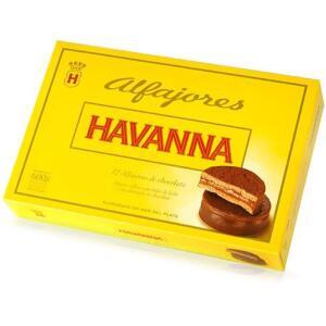 Havanna - Compre 1, Leve 2 Panetones