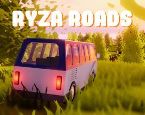 Jogo Rysa Roads