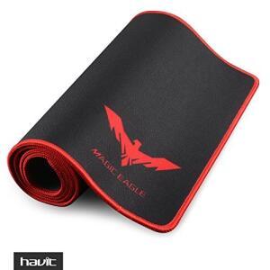 [PRIME] Mouse Pad Professional Gaming, Havit, HV-MP830, 30x90 cm   R$ 39
