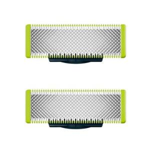 Lâmina de Barbear Philips Hybrid OneBlade QP220/51 - 71893 | R$106