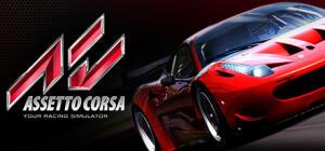 Assetto Corsa - Steam - R$8