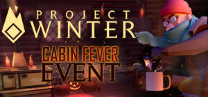[Steam] Jogo Project Winter + DLC | R$13