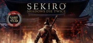 Sekiro Shadows Die Twice GOTY edition - Steam