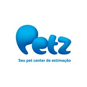 Cupom de 15% off no App Petz